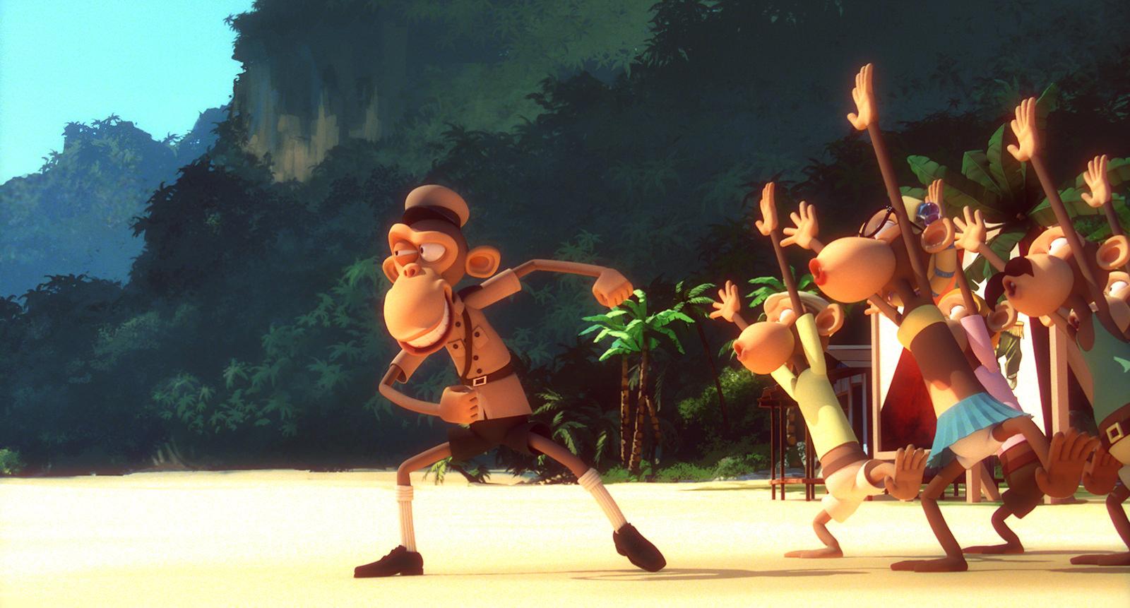 Marco-Macaco-y-los-primates-del-Caribe-2