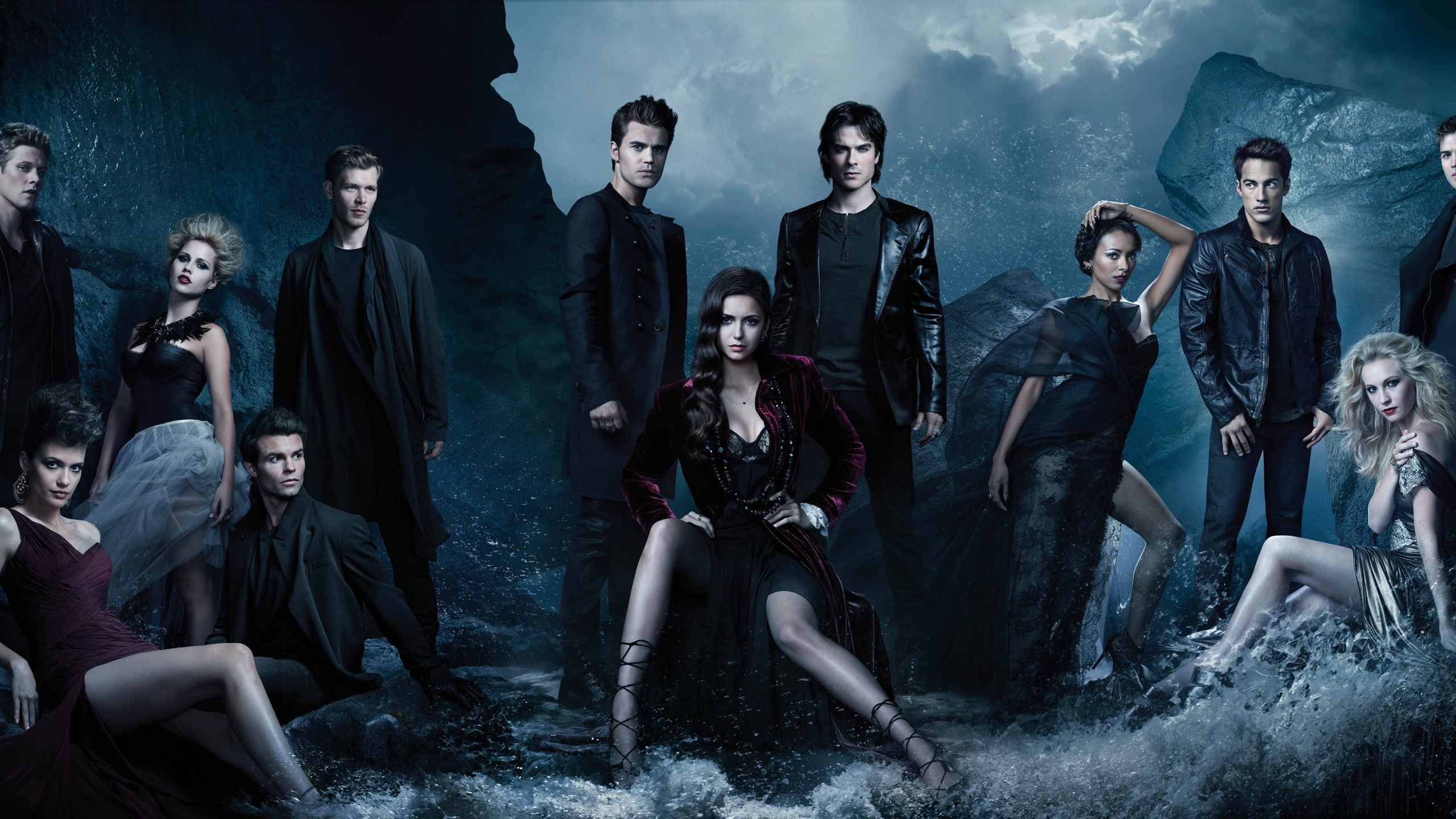 The-Vampire-Diaries-season-4
