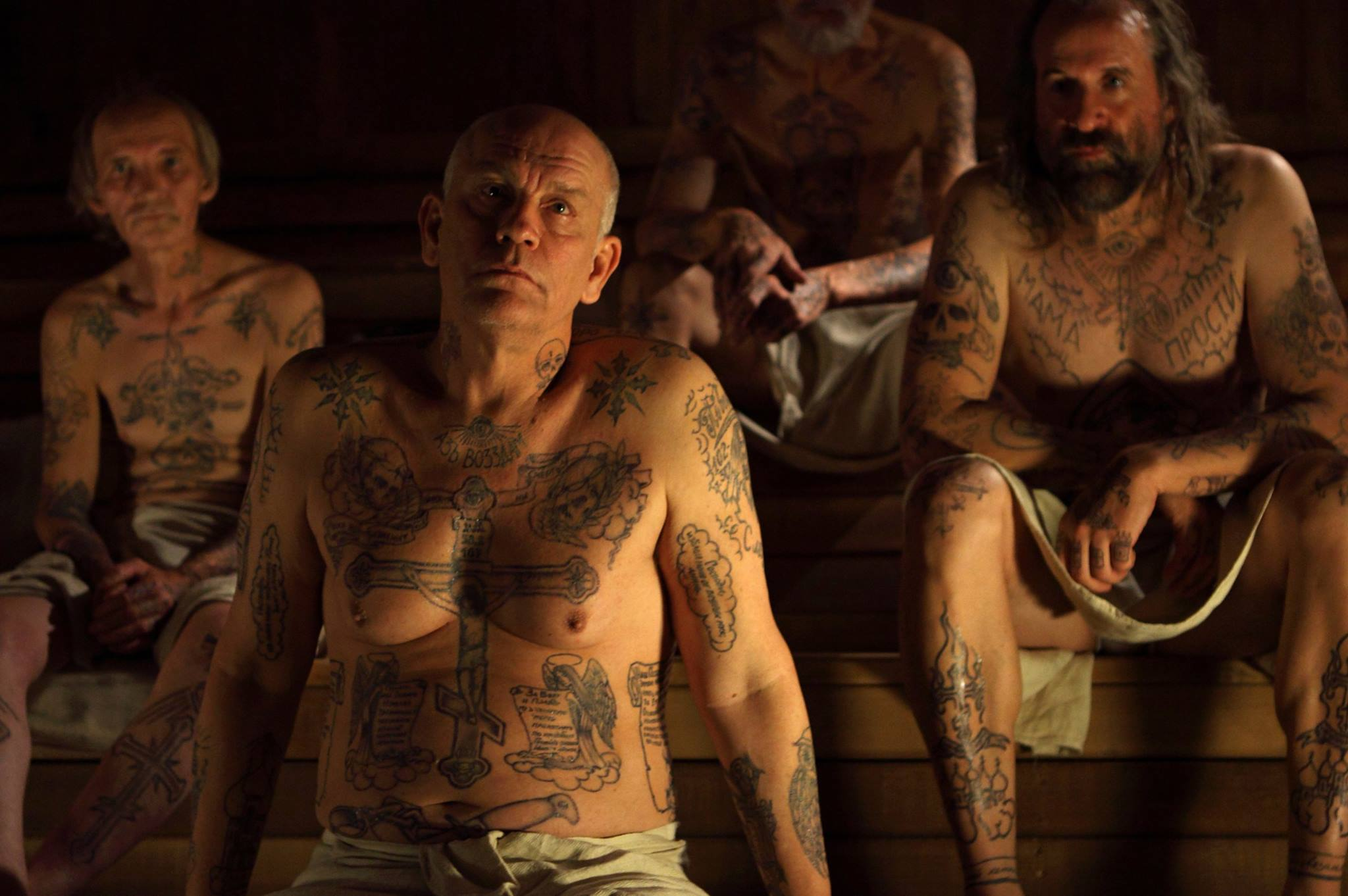 Educación_Siberiana_2015_John_Malkovich_Siberian_Education_tattoos