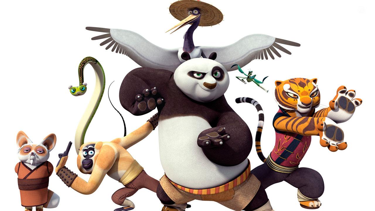 Kung-Fu-Panda-Leyenda-Po-02