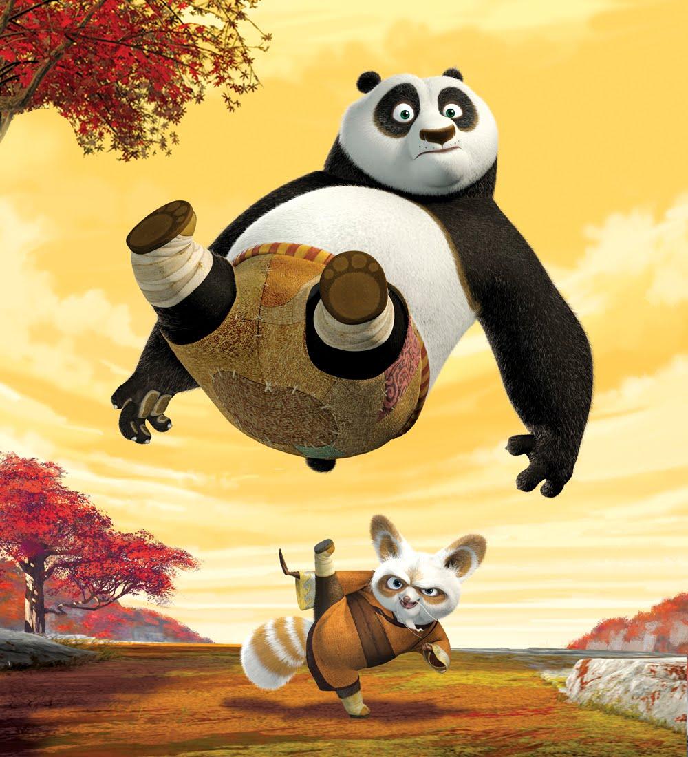 Kung-Fu-Panda-Leyenda-Po-03