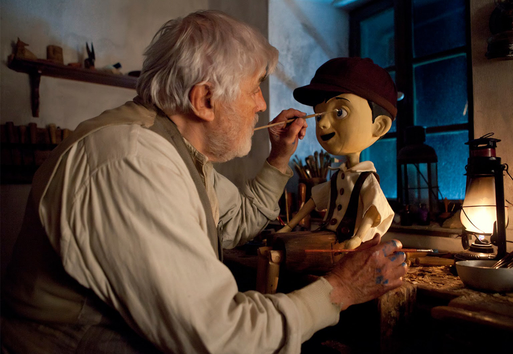 Pinocho-review-pelicula-alemana