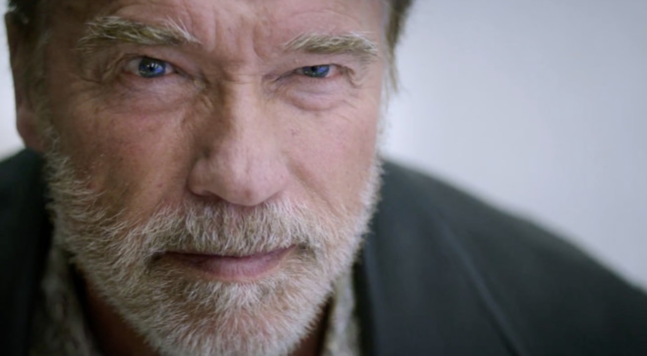 aftermath-trailer-features-arnold-schwarzenegger-quest-for-reven-230635-1280×0