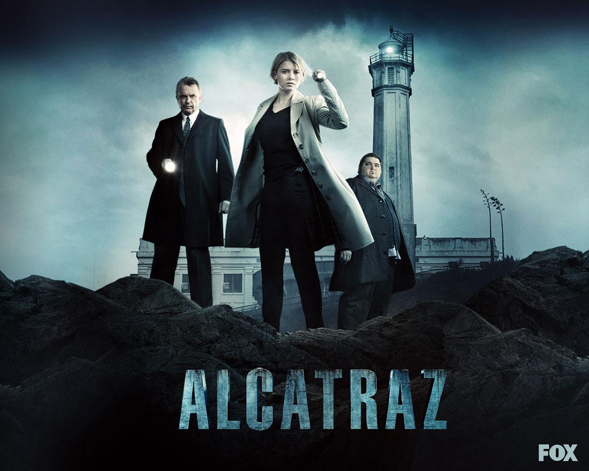 alcatraz-02