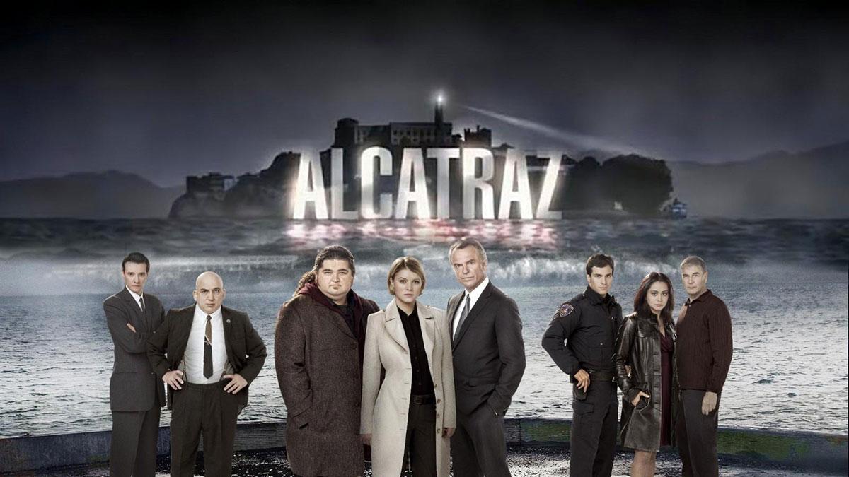 alcatraz-03