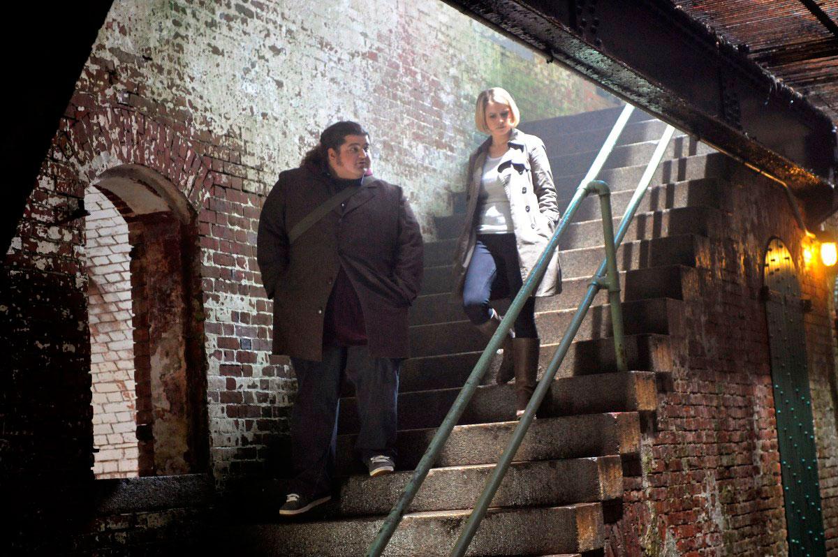 alcatraz-06