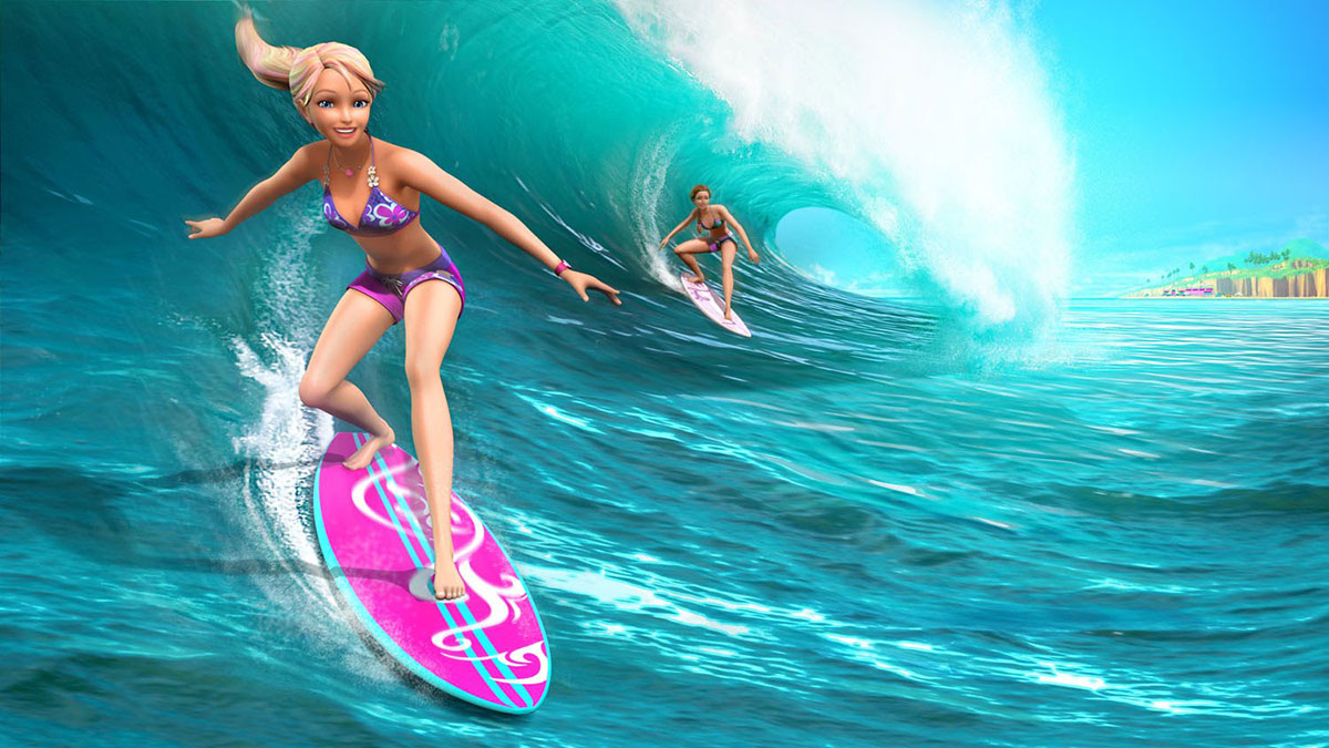 barbie-aventura-de-sirenas2-03