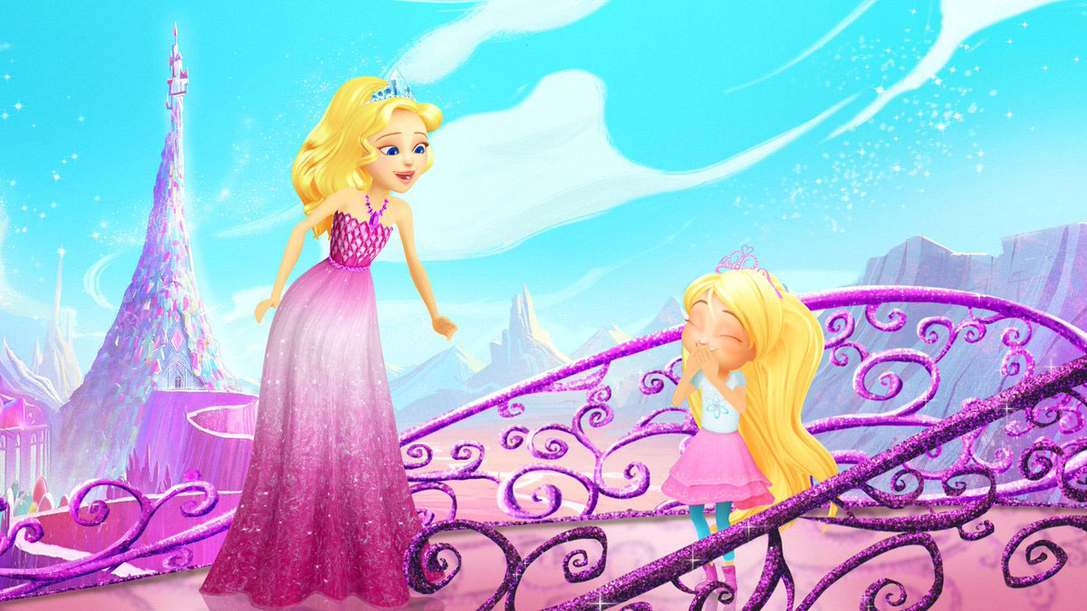 barbie-dreamtopia-03