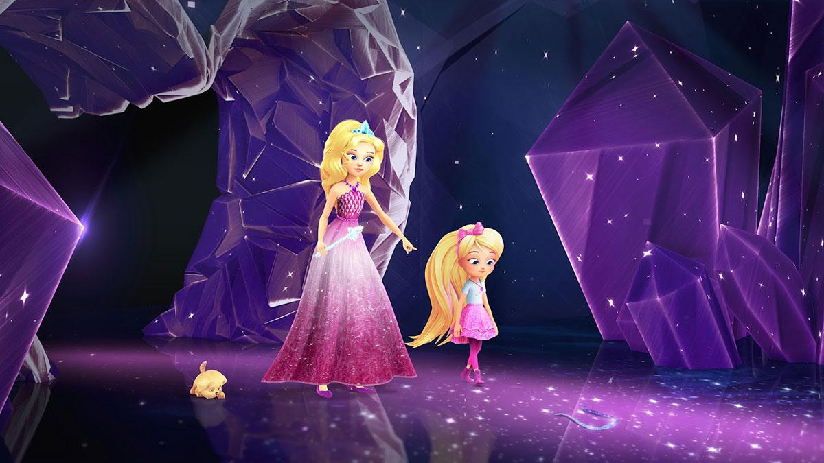 barbie-dreamtopia-04