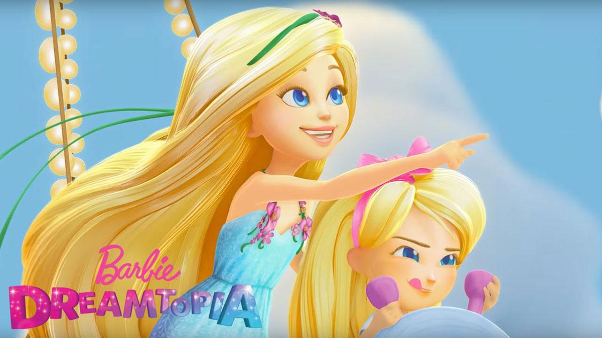 barbie-dreamtopia-05