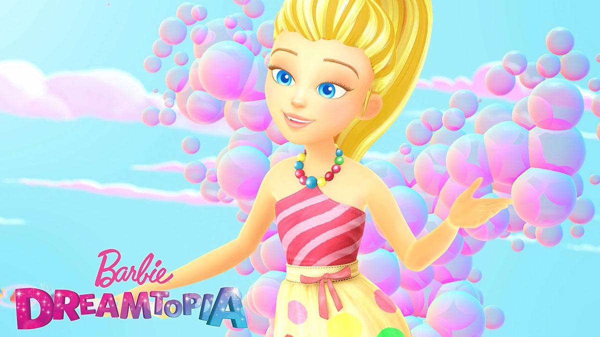 barbie-dreamtopia-06