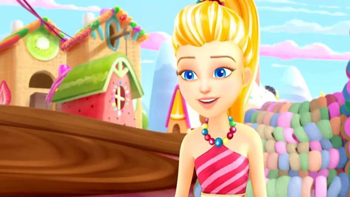 barbie-dreamtopia-07
