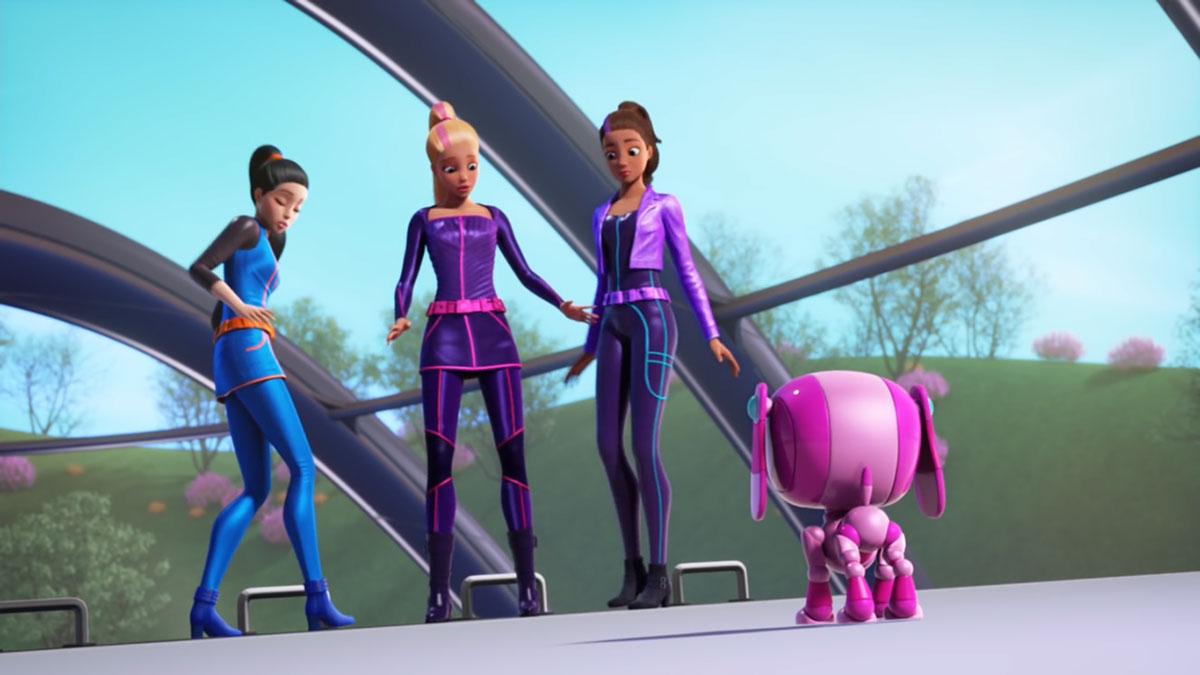 barbie-equipo-espías-04