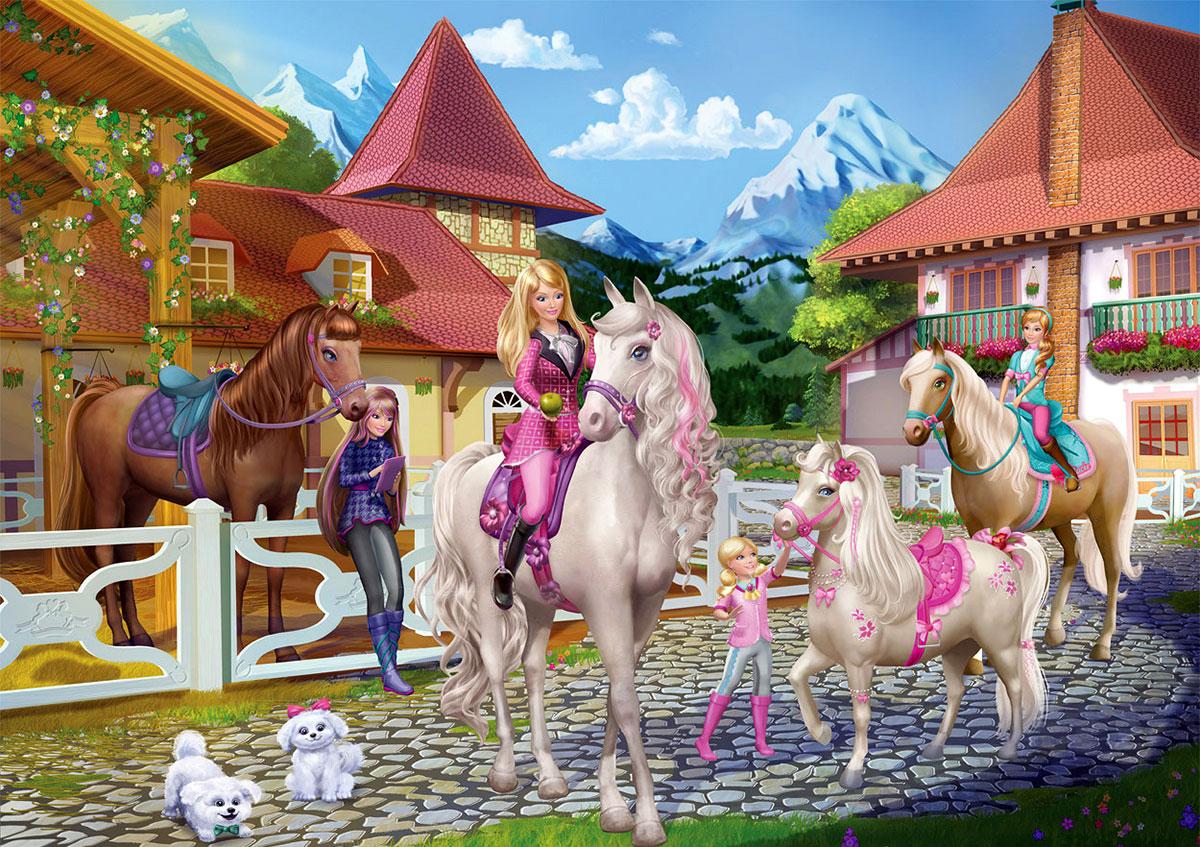 barbie-hermanas-aventura-caballos-02