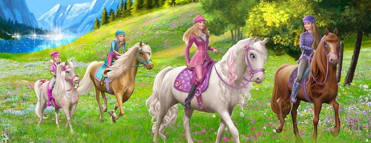 barbie-hermanas-aventura-caballos-03