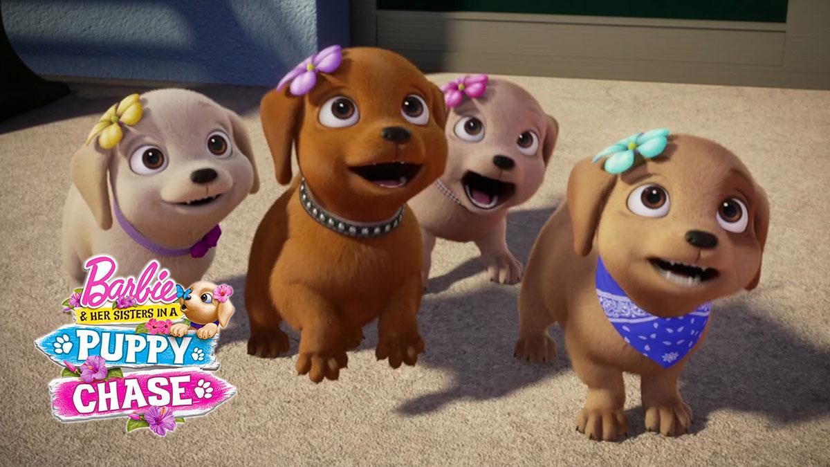 barbie-hermanas-aventura-perritos-03