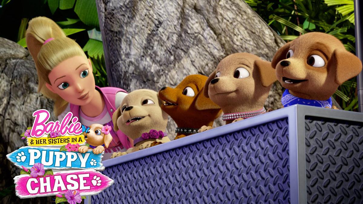 barbie-hermanas-aventura-perritos-04
