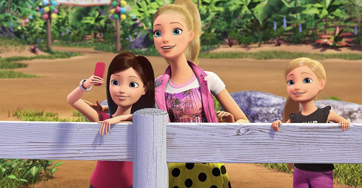 barbie-hermanas-aventura-perritos-06