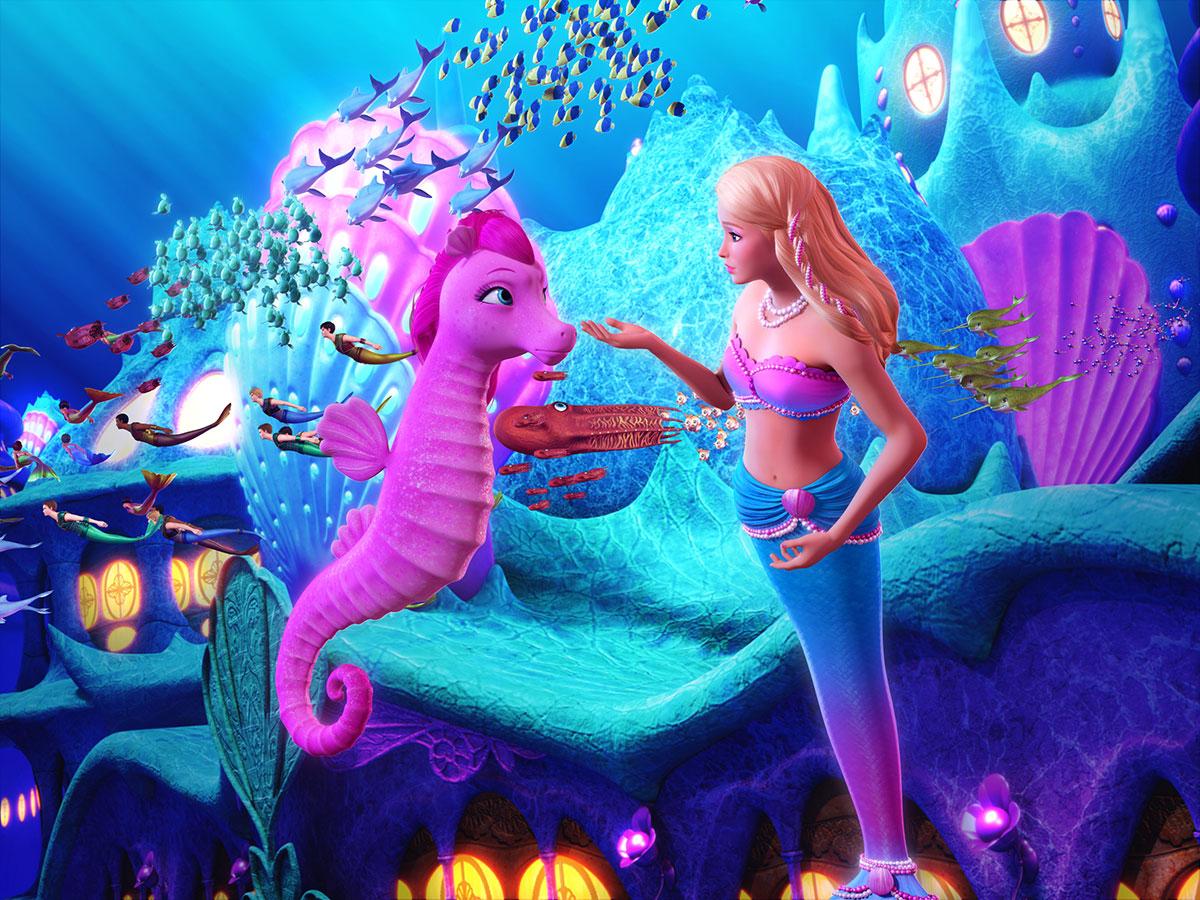 barbie-la-princesa-de-las-perlas-02