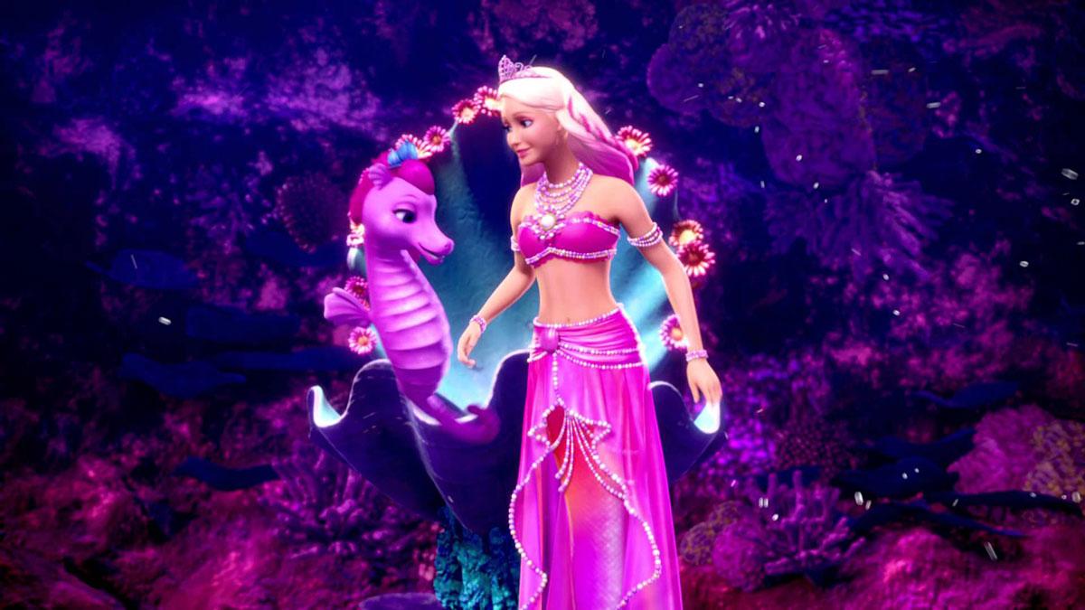barbie-la-princesa-de-las-perlas-04