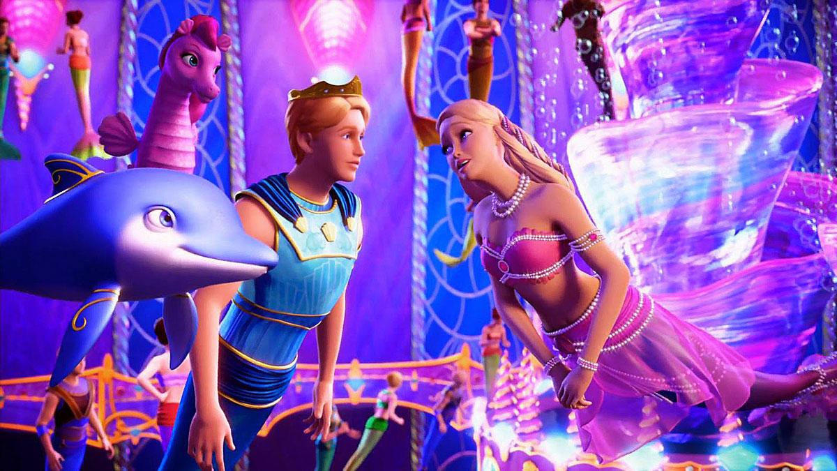 barbie-la-princesa-de-las-perlas-06