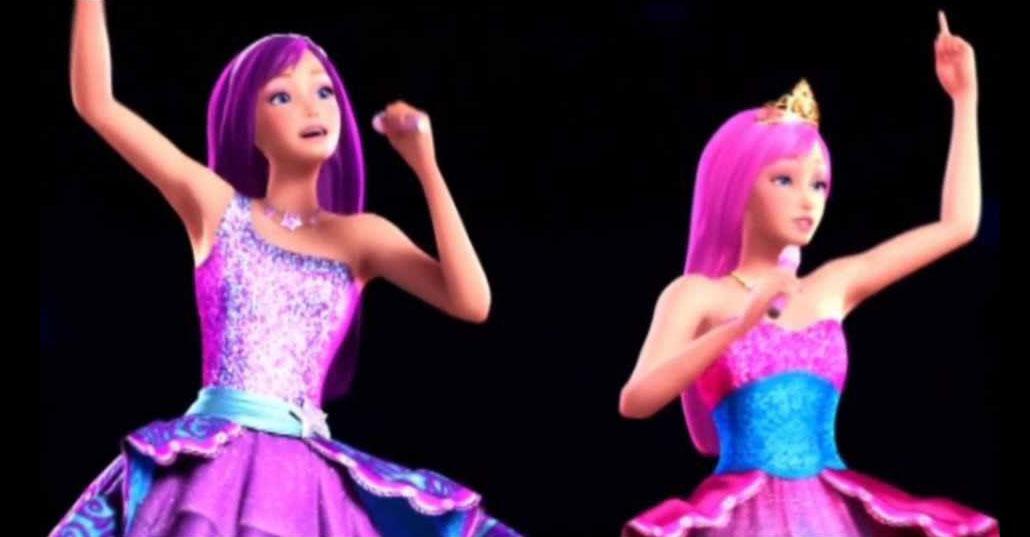 barbie-la-princesa-y-la-cantante-03