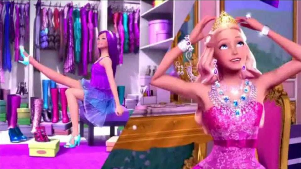 barbie-la-princesa-y-la-cantante-05