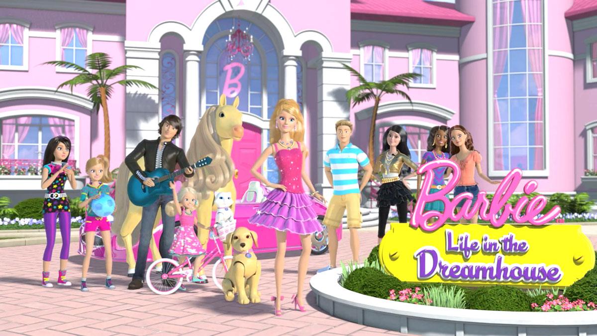 barbie-life-dreamhouse-03