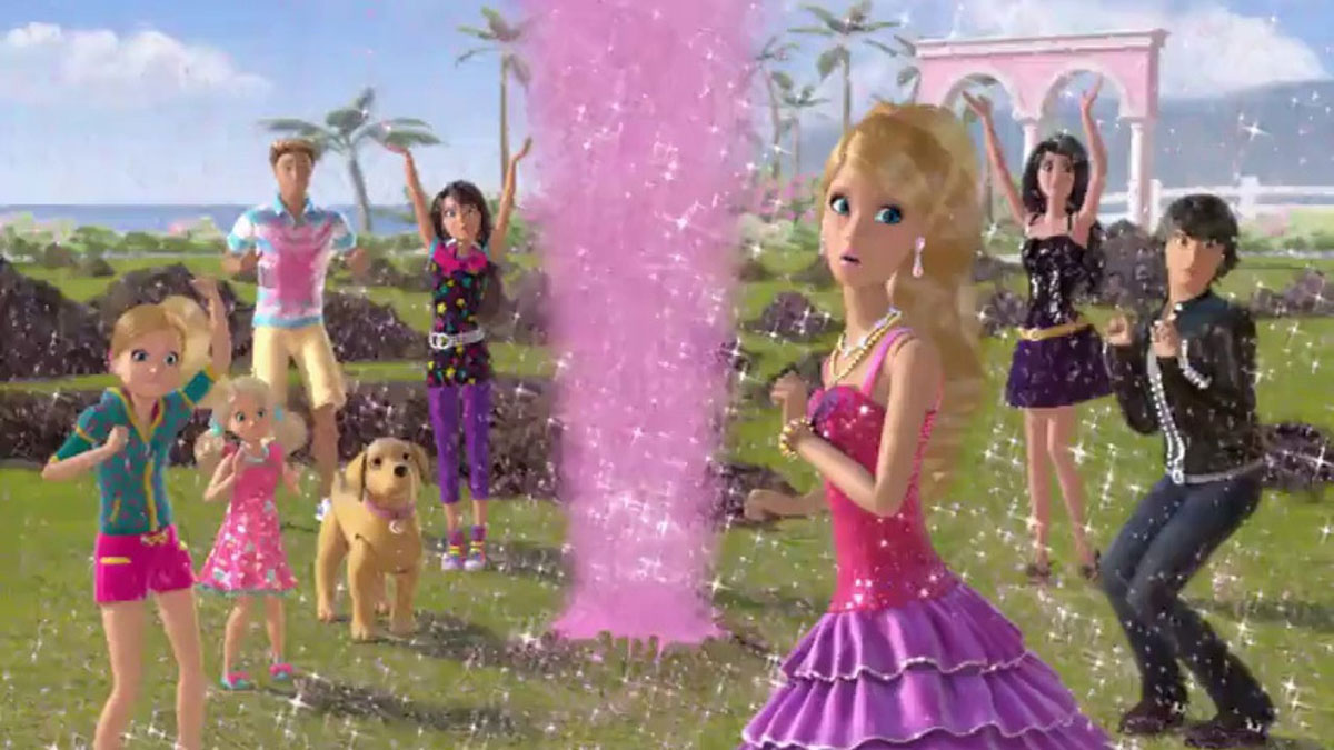 barbie-life-dreamhouse-04
