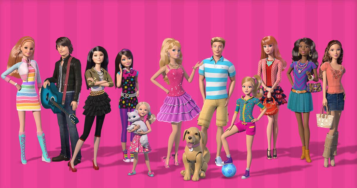 barbie-life-dreamhouse-05