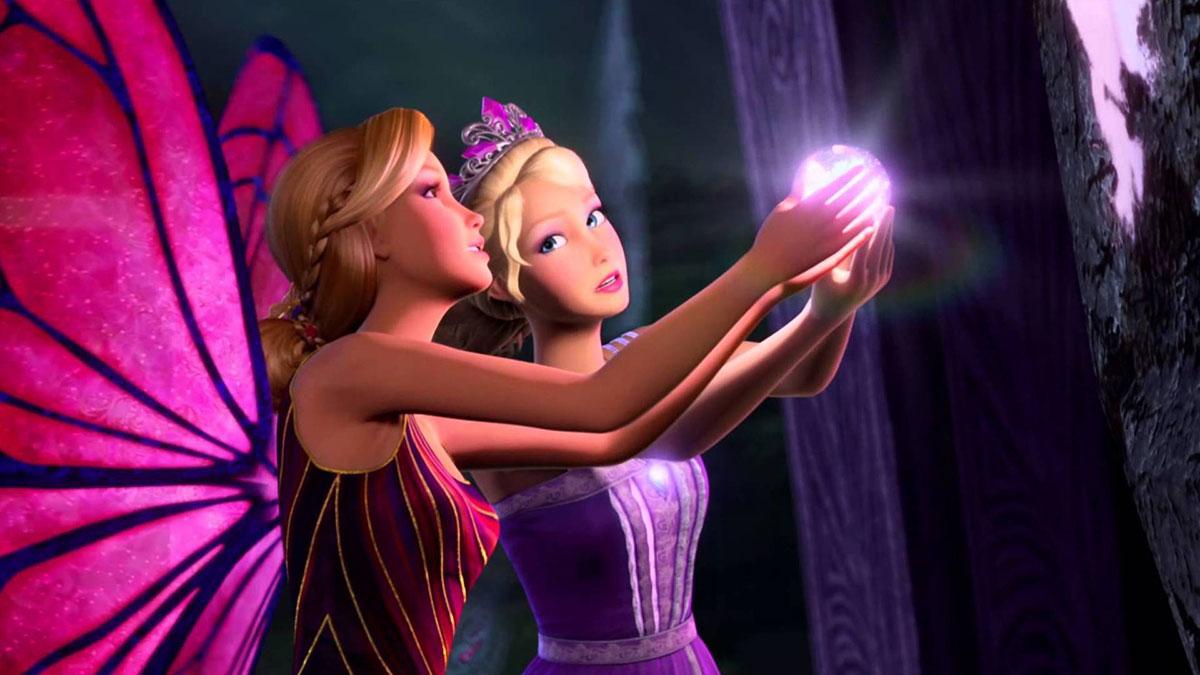 barbie-mariposa-y-la-princesa-de-las-hadas-03