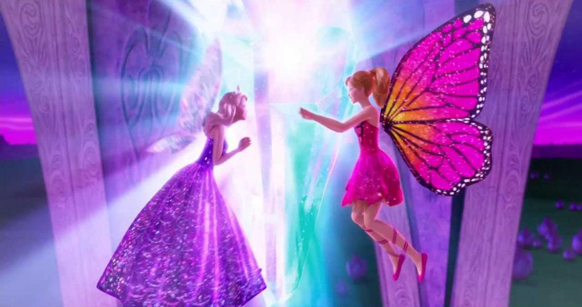 barbie-mariposa-y-la-princesa-de-las-hadas-06
