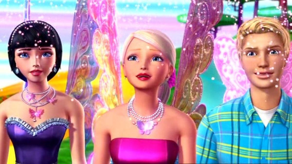 barbie-secreto-hadas-04