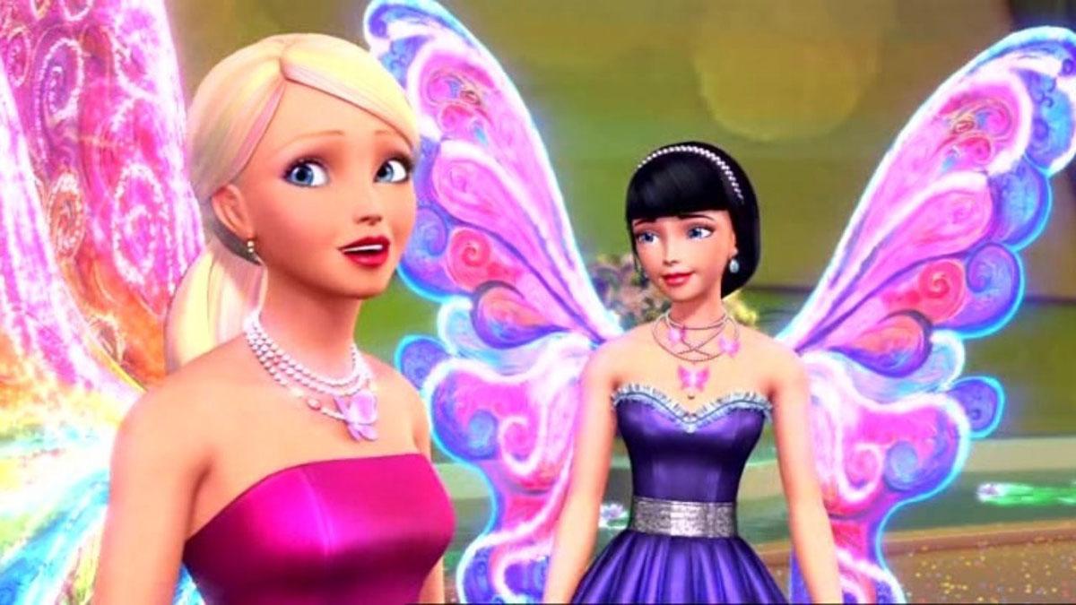 barbie-secreto-hadas-05