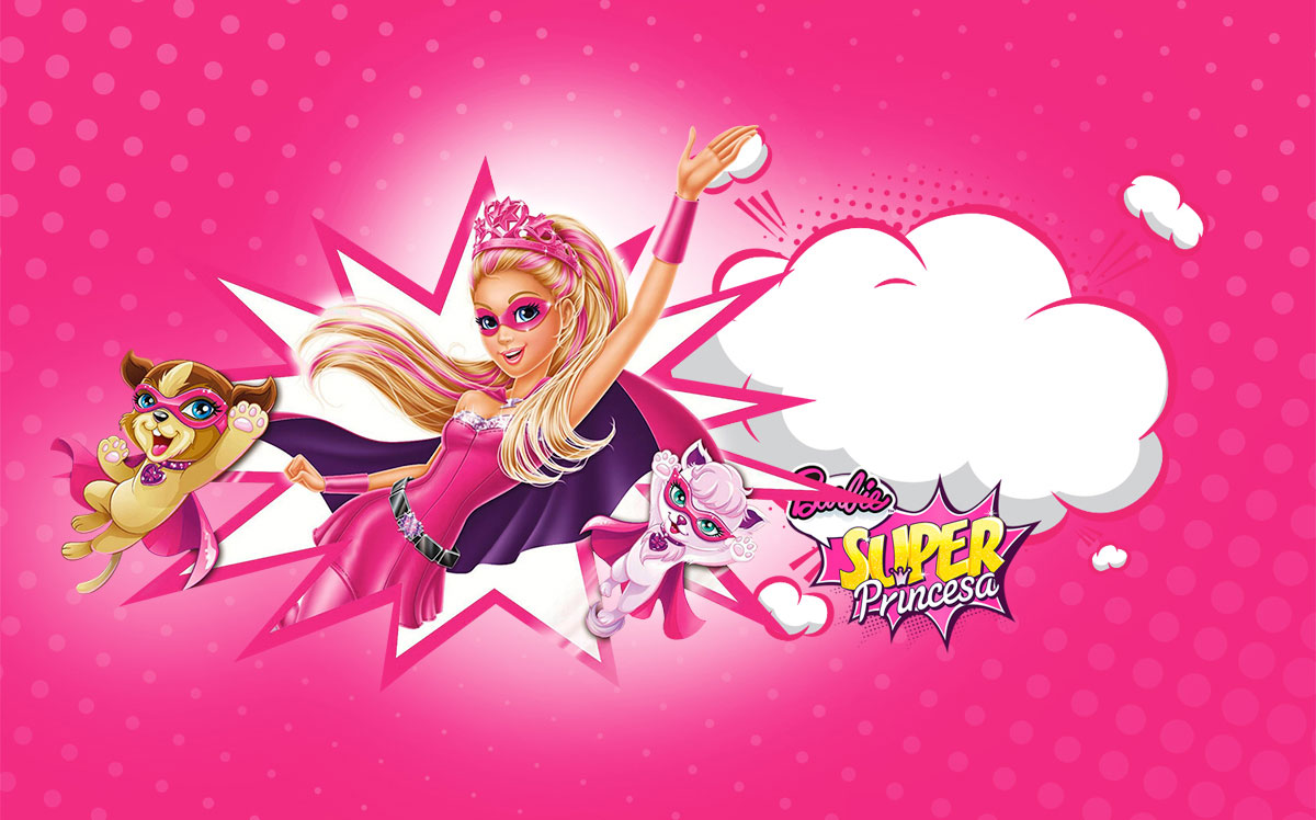 barbie-super-princesa-02