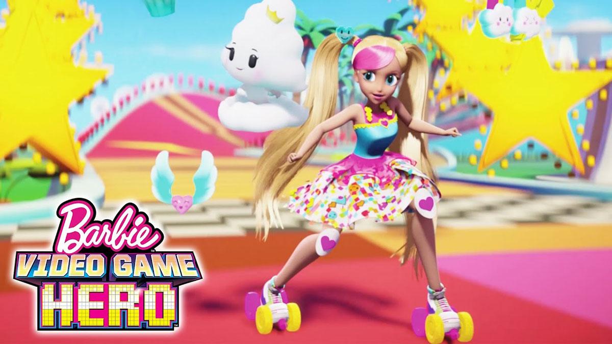 barbie-superheroina-videojuego-02