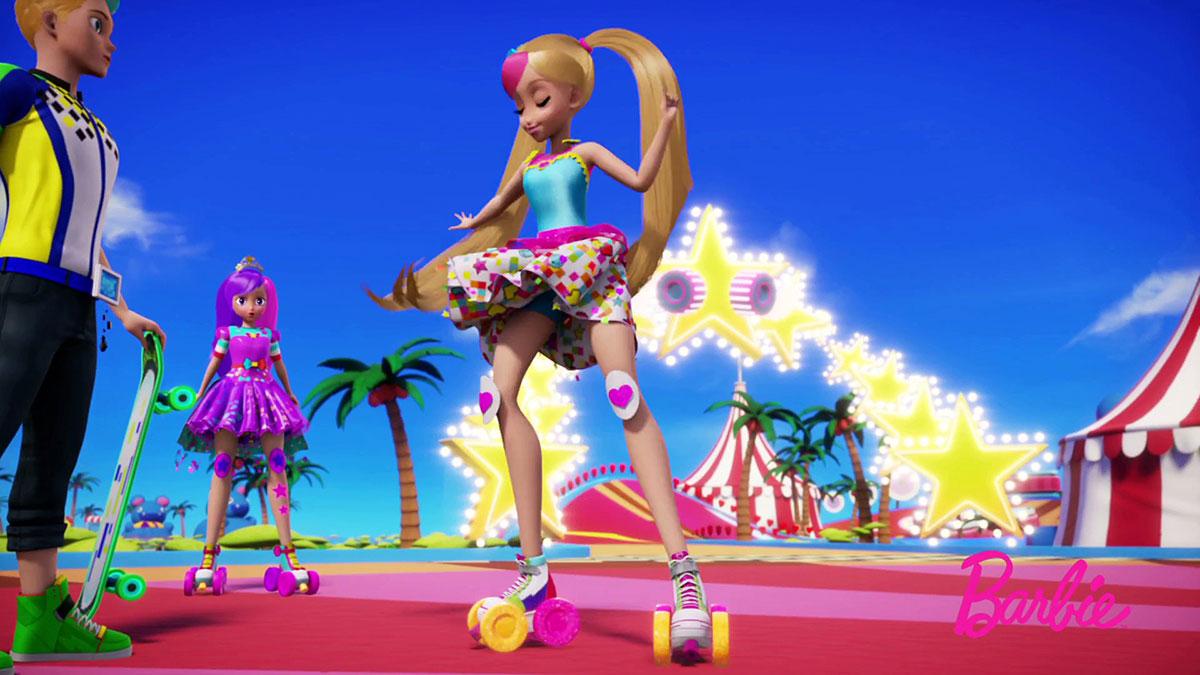 barbie-superheroina-videojuego-03