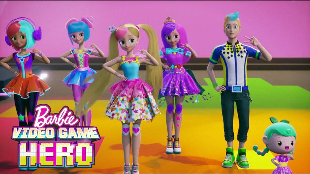 barbie-superheroina-videojuego-04