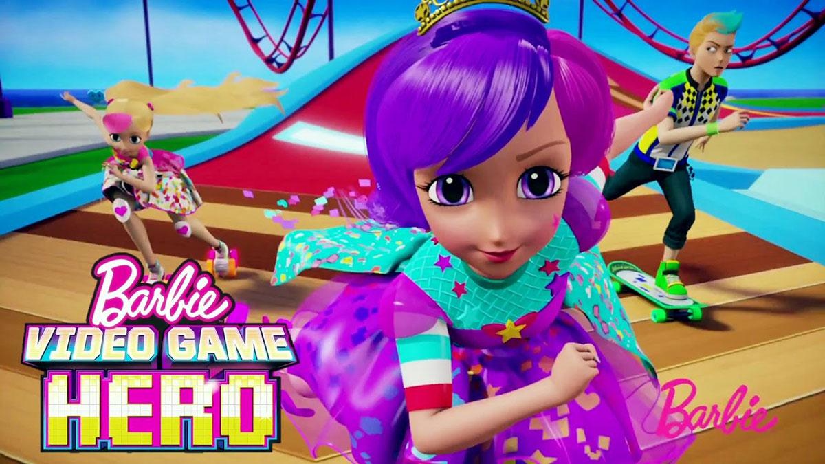 barbie-superheroina-videojuego-05