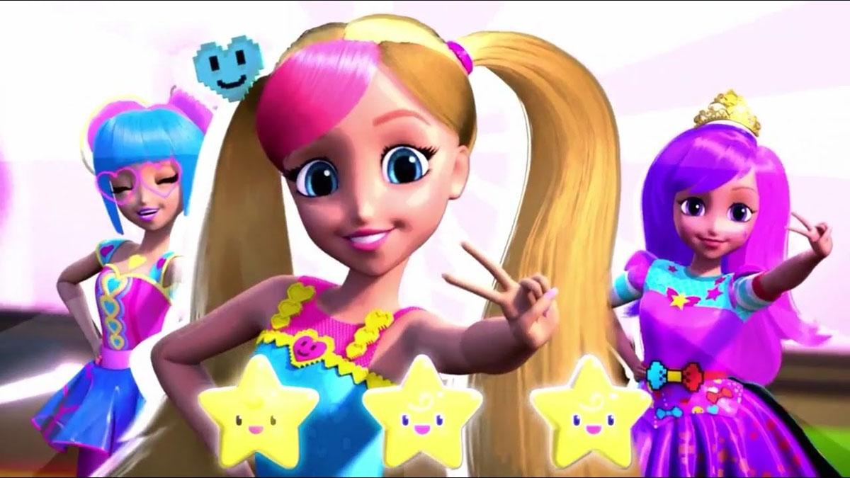barbie-superheroina-videojuego-07