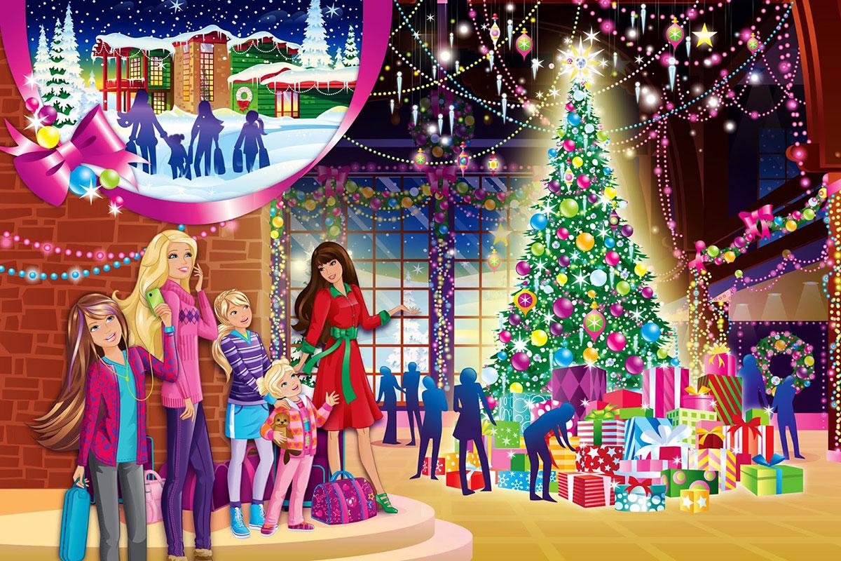 barbie-una-navidad-perfecta-02