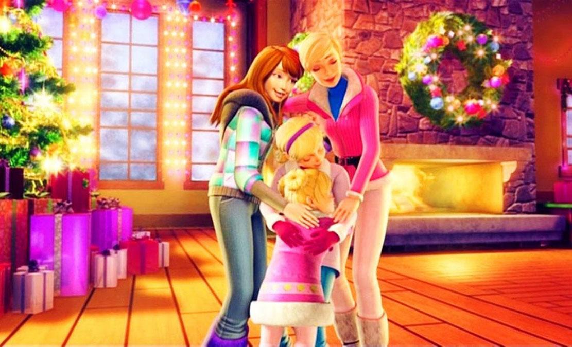barbie-una-navidad-perfecta-03