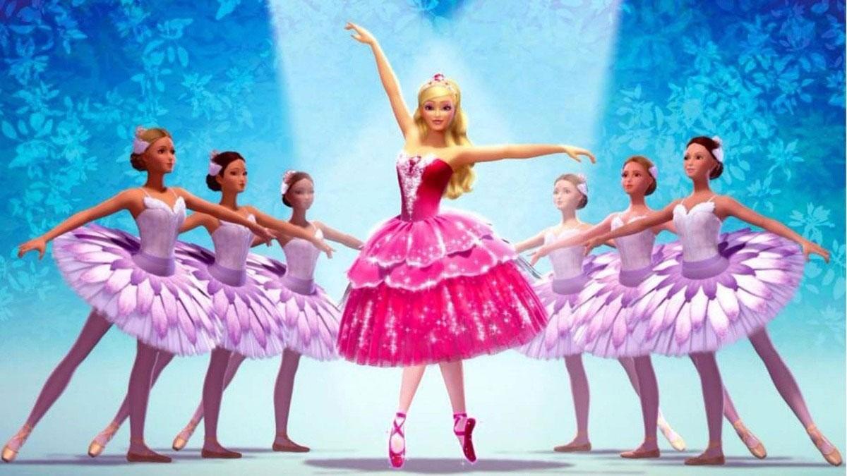 barbie-y-las-zapatillas-magicas-02