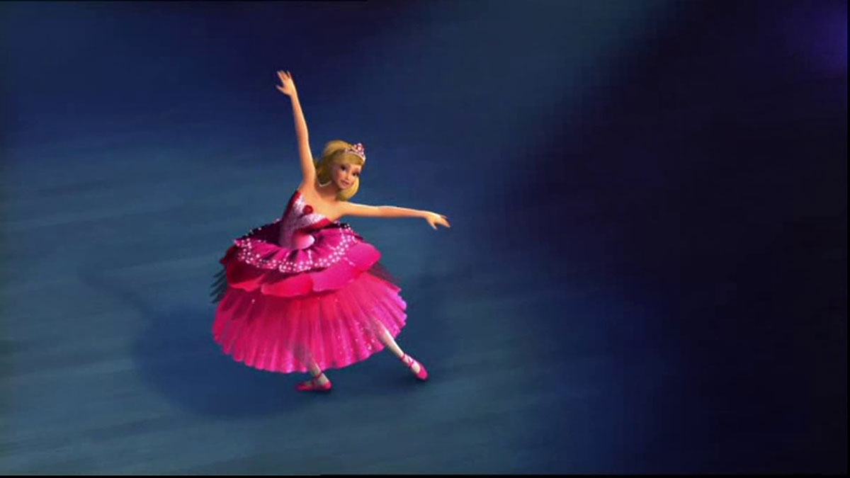 barbie-y-las-zapatillas-magicas-04