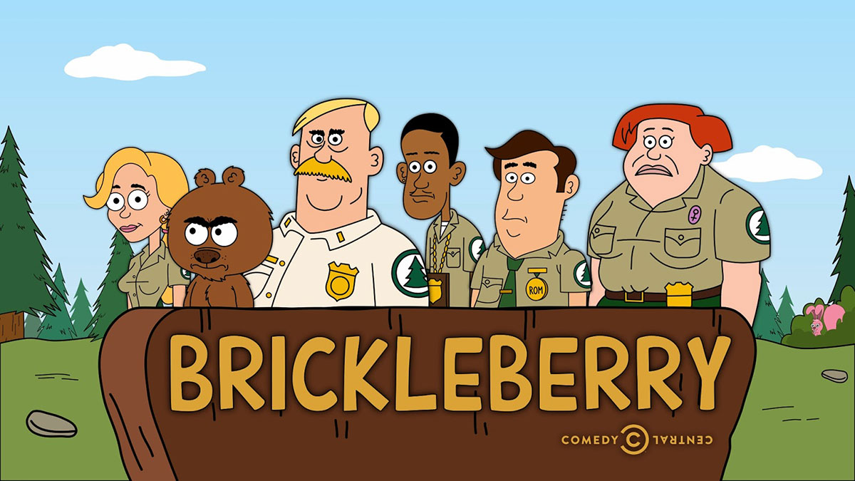 brickleberry-05