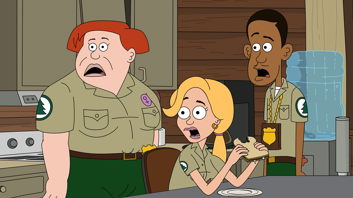 brickleberry-06