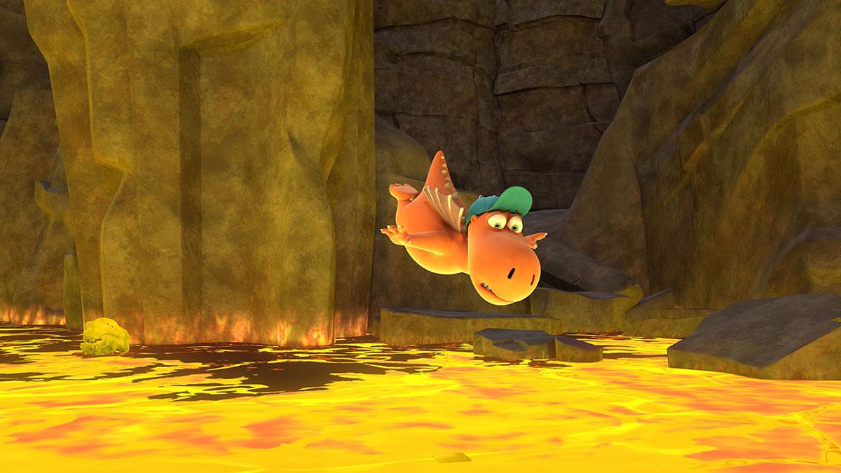 coco-el-pequeno-dragon-05