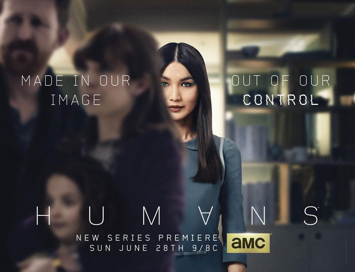 humans-02