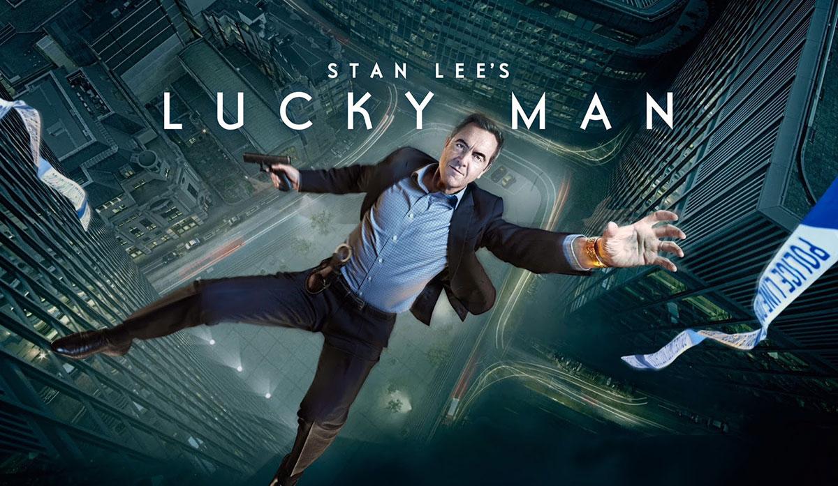 lucky-man-02