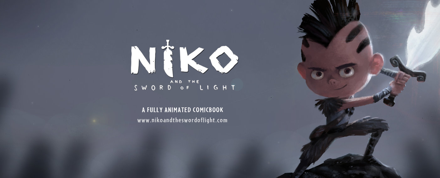 niko-and-the-sword-of-light-02